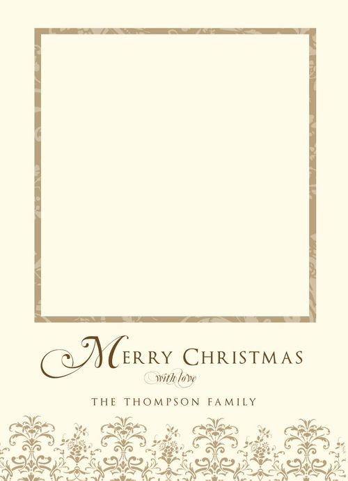 Scroll Holiday 1-Image Front